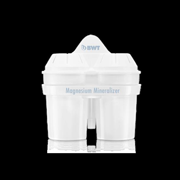 BWT Magnesium Mineralizer filtre til kande